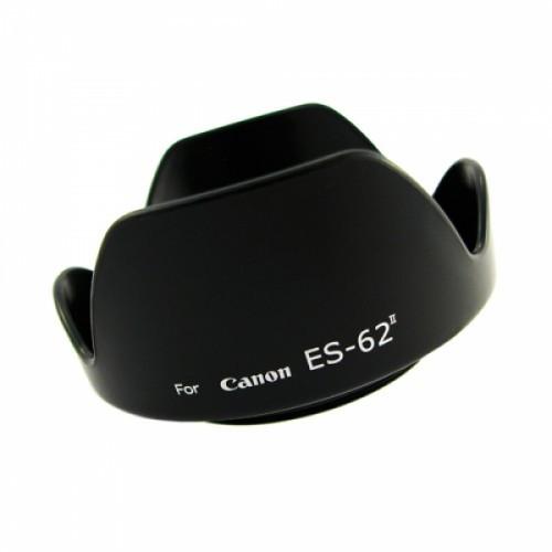 Бленда ES-62II для Canon 50mm f/1.8, 50mm f/1.8 II, 101366