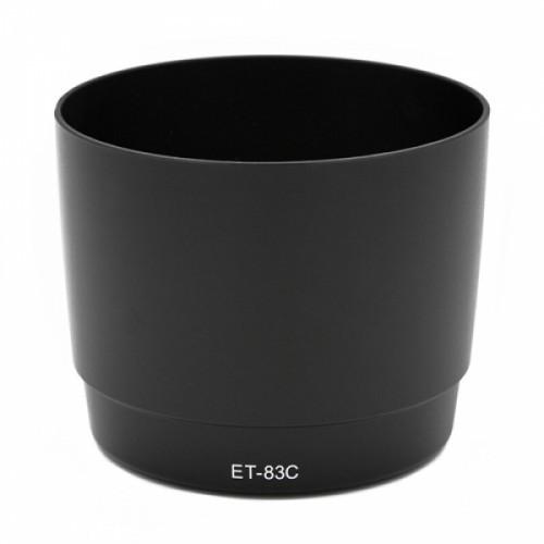 Бленда ET-83C для Canon EF 100-400mm f/4.5-5.6L IS US, 101378