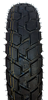 Покрышка на скутер 3,50*10 OCST