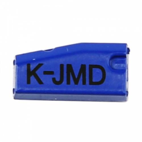Чип транспондер JMD King chip копирование G, 4C/4D, 46 для HANDY BABY, 104476