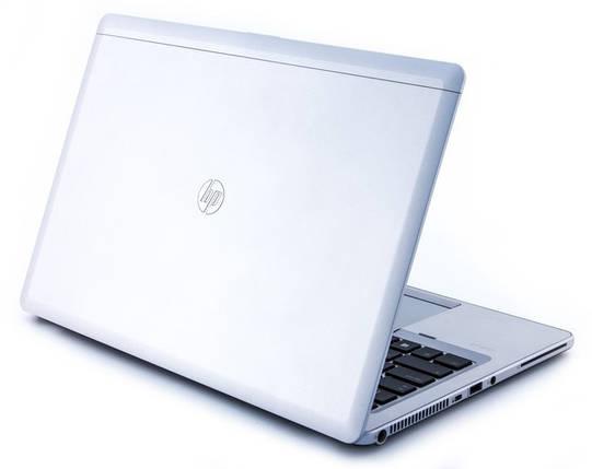 Ноутбук HP EliteBook Folio 9470m-Intel Core–i5-3437U-1,90GHz-4Gb-DDR3-128Gb-SSD-W14-Web-(B)- Б/У, фото 2