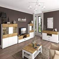 Корпусні меблі