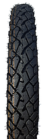 Покрышка на мопед/скутер 2.75-17 OCST