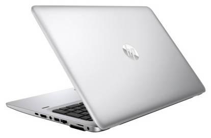 Ноутбук HP EliteBook 850 G3-Intel-Core-i5-6300U-2,40GHz-4Gb-DDR4-128Gb-SSD-W15,6-FHD-Web-AMD Radeon R7, фото 2