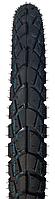Покрышка на мопед 2.50-17 DEESTONE