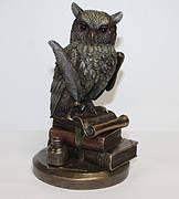 Статуэтки Veronese с бронзовым покрытием, Италия