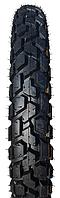 Покрышка на мотоцикл 2.75-17 OCST