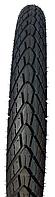 Покрышка на мопед 2.75-17 DEESTONE