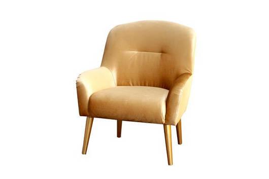 Кресло Дайон