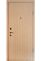 Входная дверь Булат Вип Mottura  модель 134, фото 1