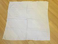 Платок, платки Белые ( для творога) 75*75 см