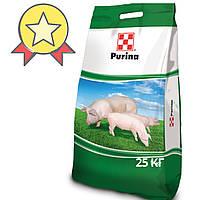 Витаминно-минеральный премикс универсальный для откорма свиней 12 - 110 кг  Purina Turbo мешок 25 кг