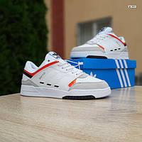 Зимние кроссовки в стиле Adidas