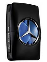 Mercedes-Benz Man 100ml (tester), фото 1