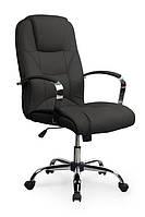 Офисное кресло Nelson (Halmar)