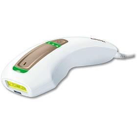 Лазерний епілятор Beurer IPL 5500 Pure Skin Pro