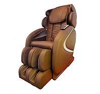 Casada массажное кресло Hilton 2 (Braintronics) Limited Edition