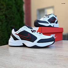 Чоловічі кросівки і кеди в стилі Nike