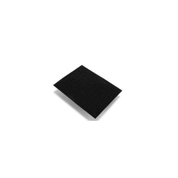 Фільтр вугільний Electrolux EF109