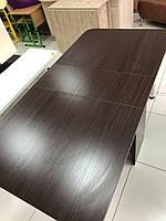 Стіл обідній стіл книжка трансформер розкладний, фото 1