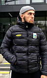 Premium колекція. Куртка Bosco Sport Україна. Колекція 2021. Камуфляж, фото 2