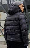 Premium колекція. Куртка Bosco Sport Україна. Колекція 2021. Камуфляж, фото 3