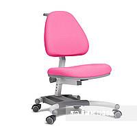 Подростковое кресло для дома FunDesk Ottimo Pink, фото 1