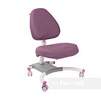 Чехол для кресла Ottimo purple, фото 1