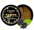 Гидрогелевые патчи с экстрактом ежевики Esedo Korea Black Eye Mask, фото 2