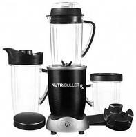 Кухонный блендер NutriBullet RX 1700W