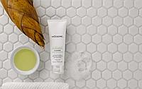 Exfoliant - Глубокий очиститель кожи