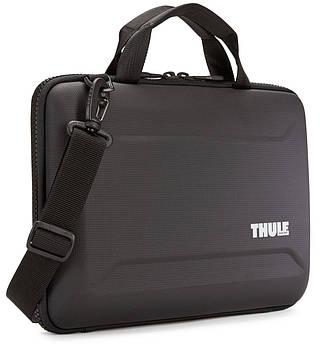 "Сумка Thule Gauntlet MacBook Pro Attache 13"" TGAE-2355 Black (6515683)"