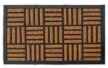 Придверні килимок PANAMA 45*75 см (46327)
