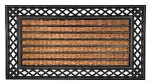 Придверні килимок PANAMA 45*75 див. (49441)
