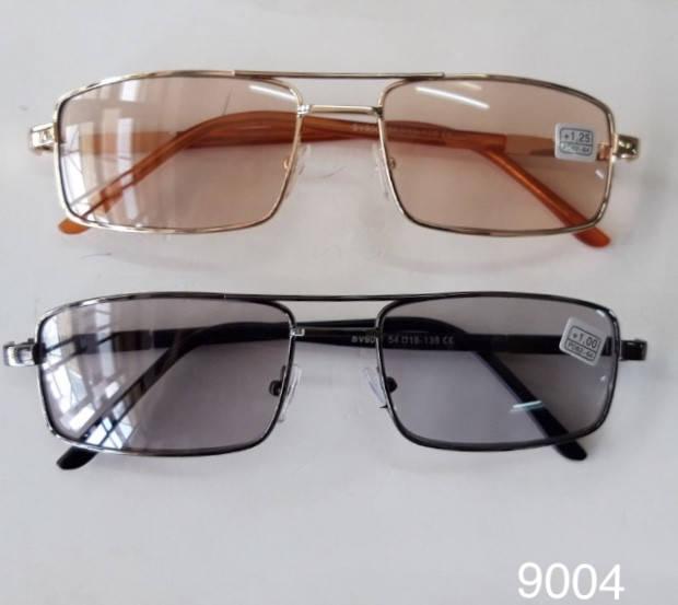 Модель 9004 ХФС от +0,5 до +3,5