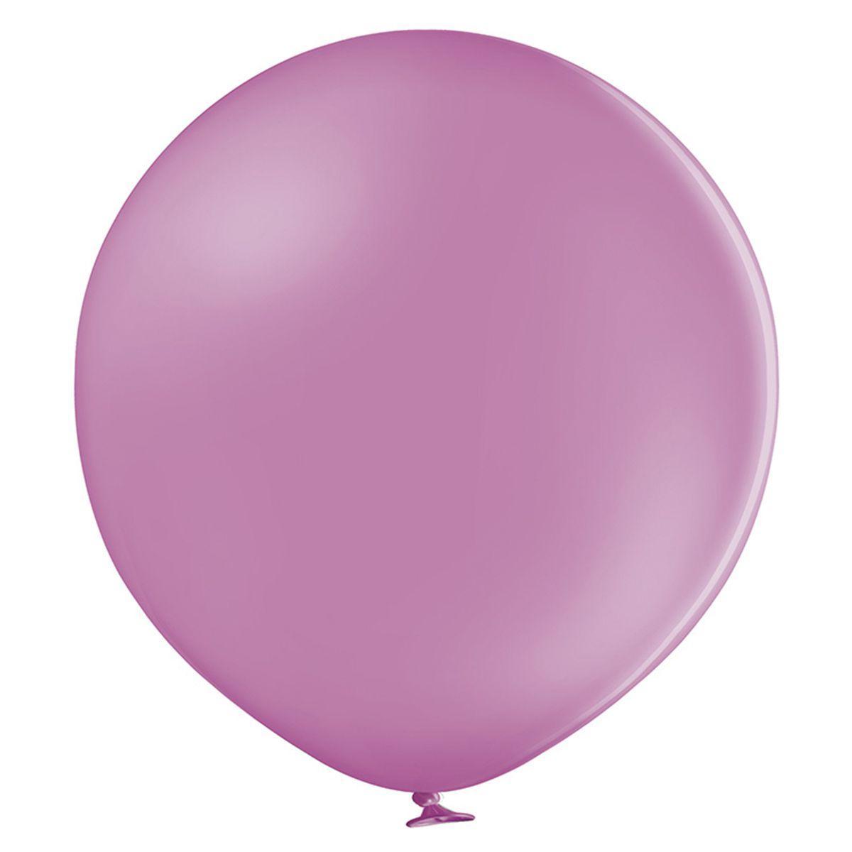 Belbal  В105/437 Пастель темно-розовый (50 шт)