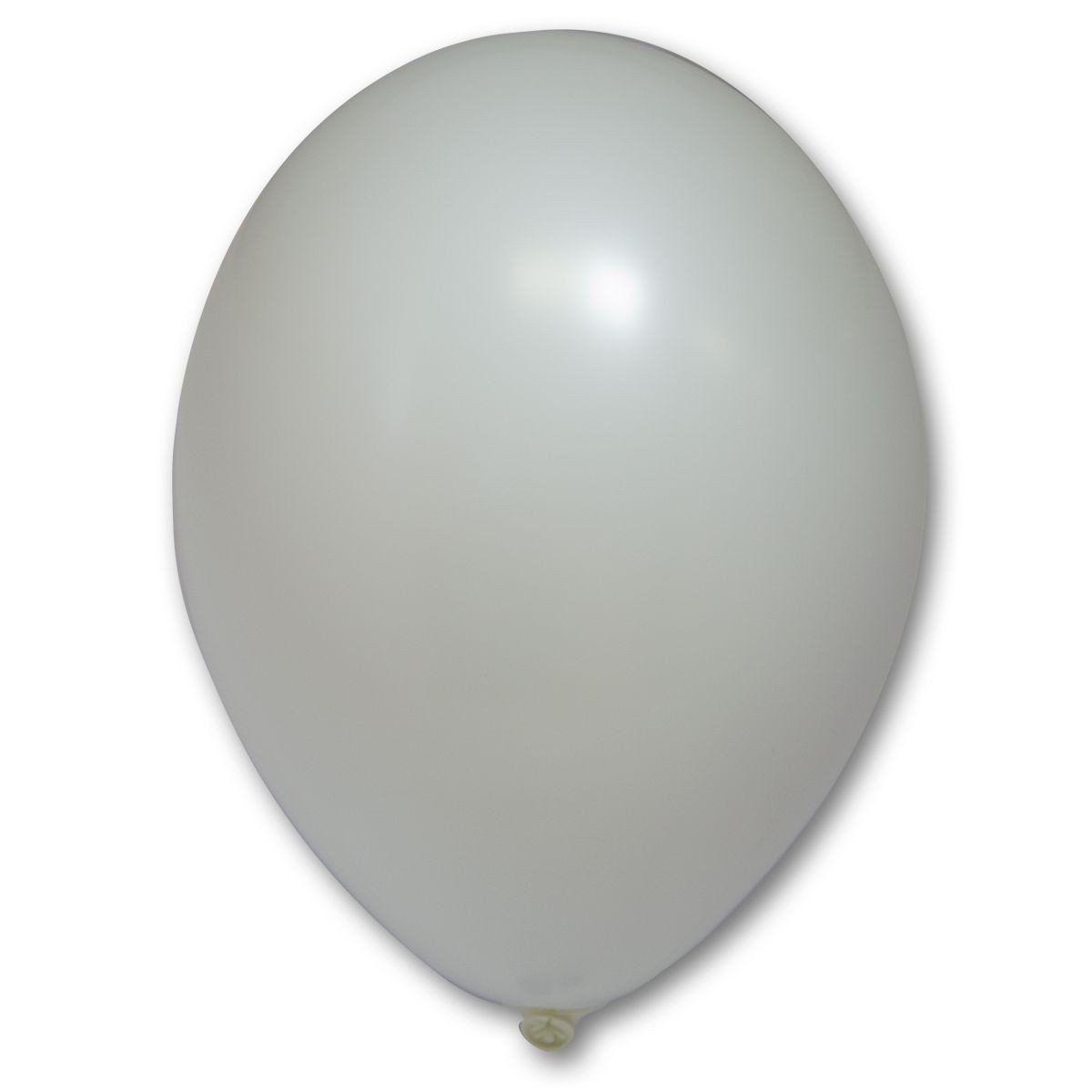 Belbal  В105/002 Пастель белый (50 шт)