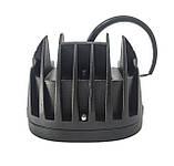 Светодиодные фары ОПТОМ! LED (лэд) фара СОВА. 20 Вт. 12-24 Вольт., фото 2