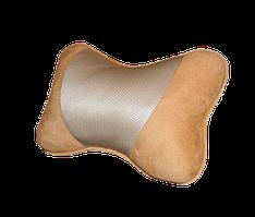 Масажна подушка для автомобіля Casada Nexo