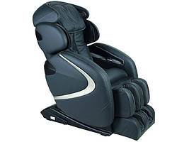 Массажное кресло Casada Hilton II