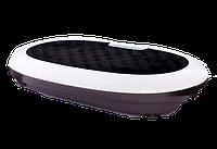 Вибротренажер PowerBoard S — идеальный инвентарь для домашних тренировок, фото 1
