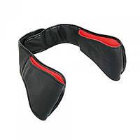 Casada Ремені Straps - для фіксації масажної подушки А1