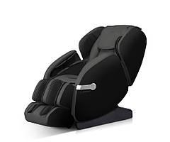 Массажное кресло Betasonic II +Braintronics (черное)