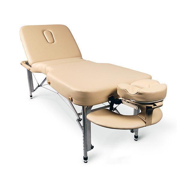 Складной массажный стол US MEDICA SPA Titan А1