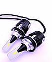 LED лампы GLOBAL SOLUTION B6 H8-9-11 6000K (P96011), фото 10
