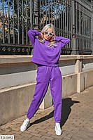 "Спортивный костюм женский  (50-52) ""Vidi Alle"" 2P/GA-4814, фото 1"