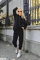 "Спортивный костюм женский  (50-52) ""Vidi Alle"" 2P/GA-4814"