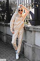 "Спортивный костюм женский  (42-44;46-48) ""Vidi Alle"" 2P/GA-4814, фото 1"
