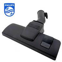 Щетка, насадка для пылесоса Филипс (Philips) FC8471, FC8472, FC8474, FC8475