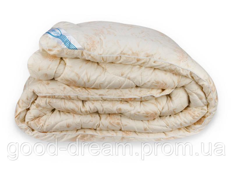 Одеяло Оптима, зима Leleka-Textile 172х205 М5 Зима Двуспальное